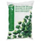 Broccoli florets ardo