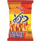 Kefli Chips Ketchup