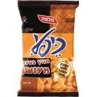 Kefli Chips Smoked
