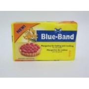 Blueband Margarine