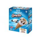 Cornetto  Vanilla