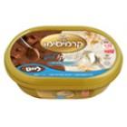 Cremissimo    Chocolate Vanilla Light