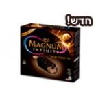 Mini Magnum Infinity Chocolate Caramel