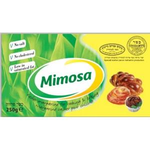 Margarine Mimosa