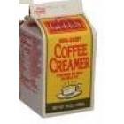 Coffee Whitner