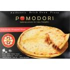Pizza Pomodori 8 Slices