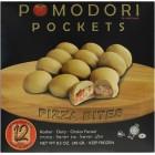 Pizza Bites Pomodori